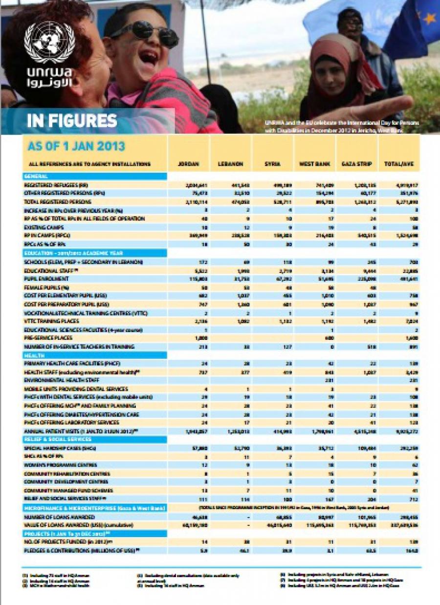 In figures 1 enero 2013