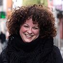 Cristina Poveda