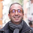Eduardo Lloret