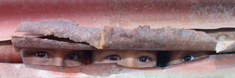 El éxito académico en Siria frente a todos los obstáculos