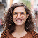 Nuria Francolí