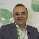 JUAN MANUEL MORENO OLMEDILLA