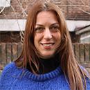 Laura Pérez-Medel