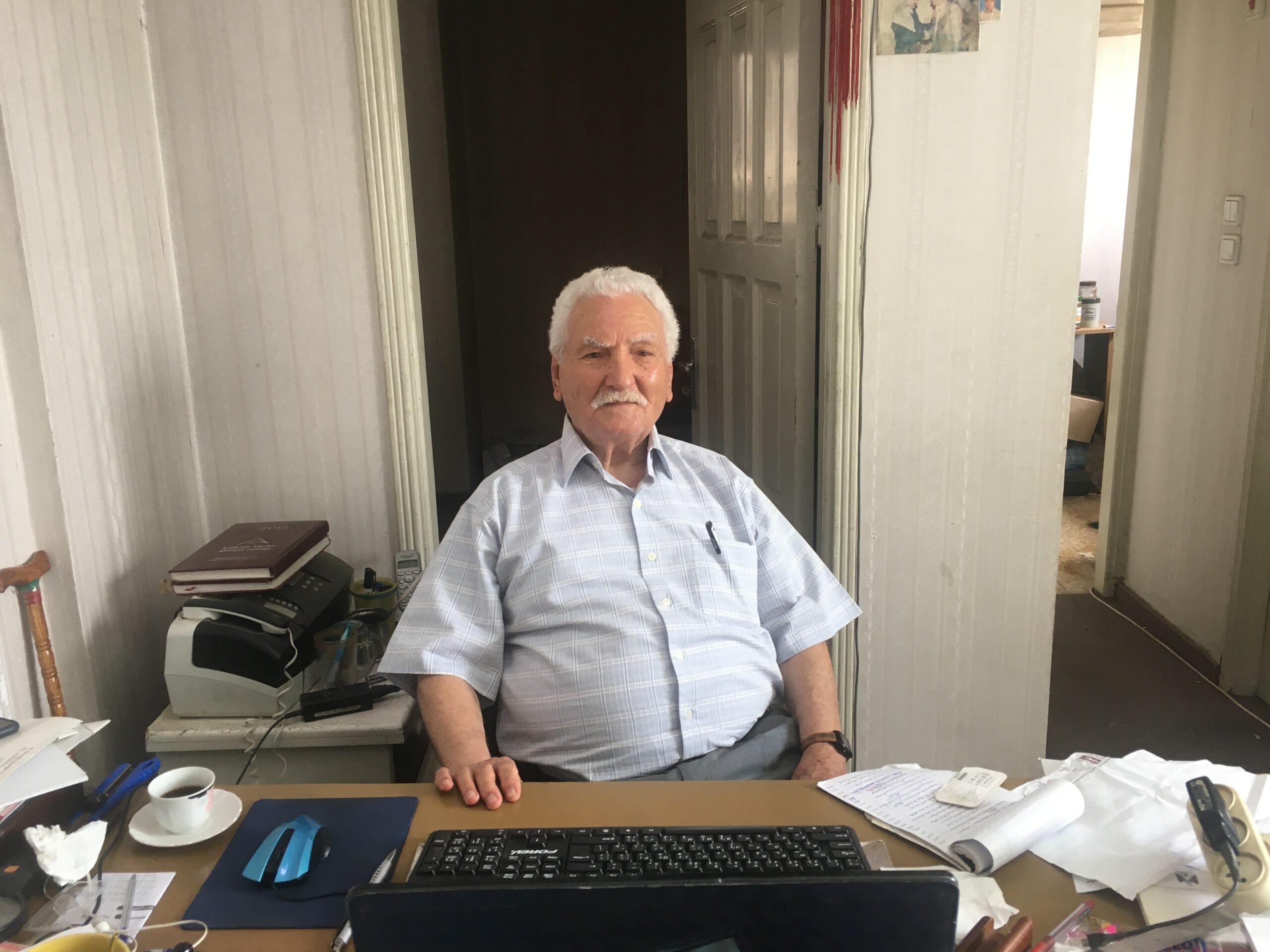 72 años de la Nakba: Un recuerdo vivo