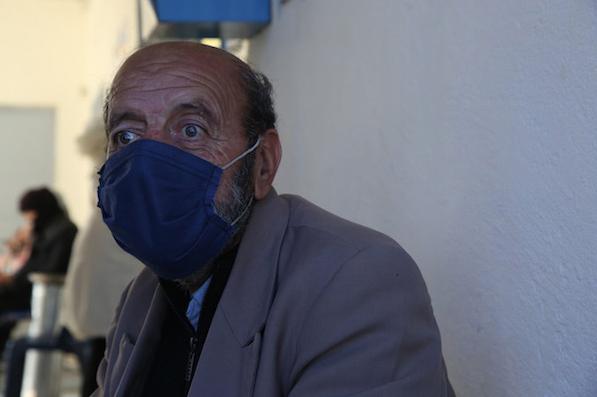 Diez años después del inicio de la guerra, la población siria se enfrenta a la peor crisis humanitaria
